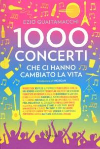 1000_concerti