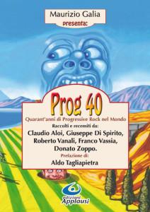 prog40