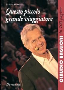 Baglioni-cover-foto-Letizia-Corrain-215x300