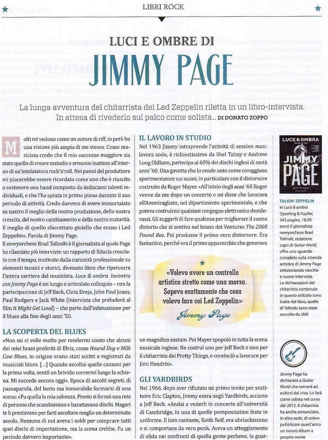 Tolinski Page Jam gen. 2013 1