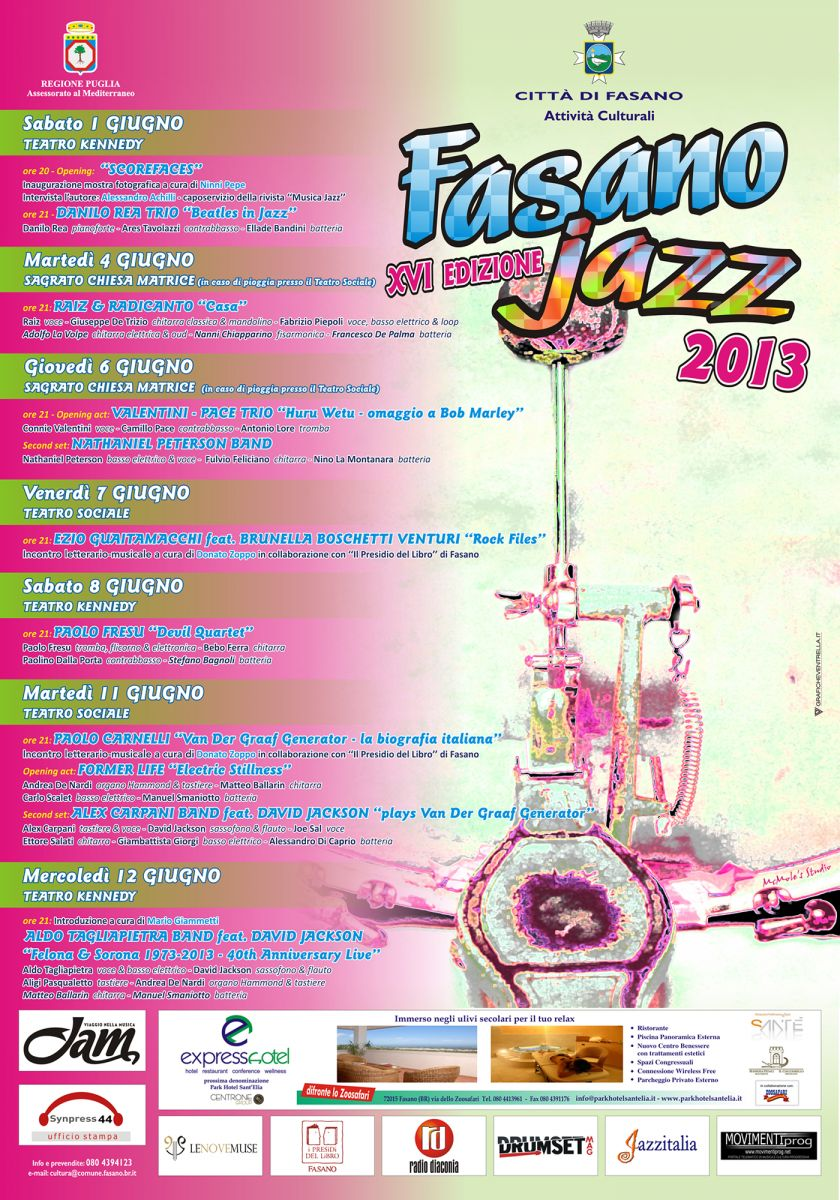 fasano_jazz_2013_manifesto