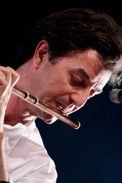 Emilio Galante
