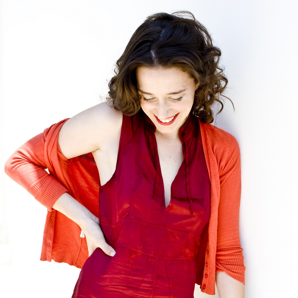 Cristina Renzetti