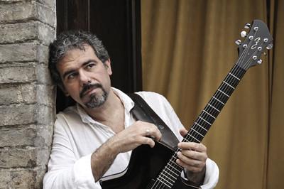 Mauro Campobasso