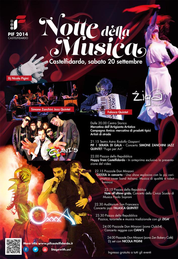 Notte-della-Musica
