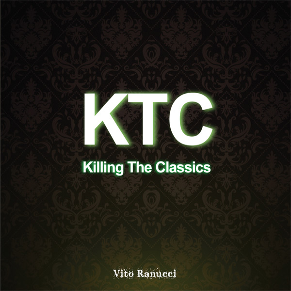 KTC Killing The Classics
