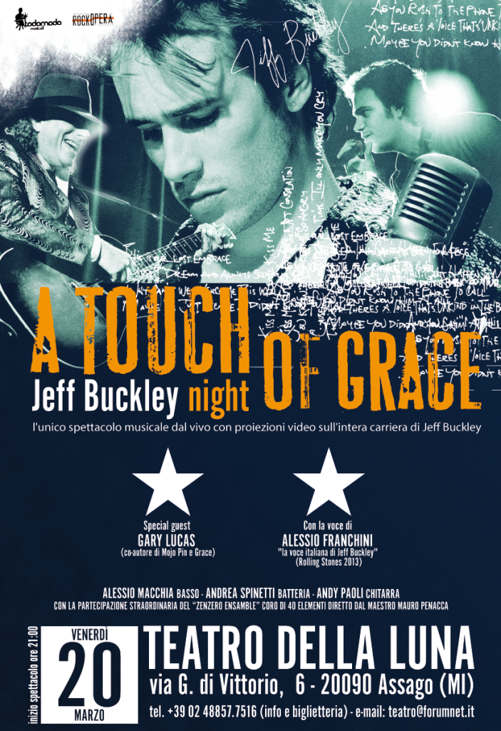 A-touch-of-Grace-POSTER OK-ITA