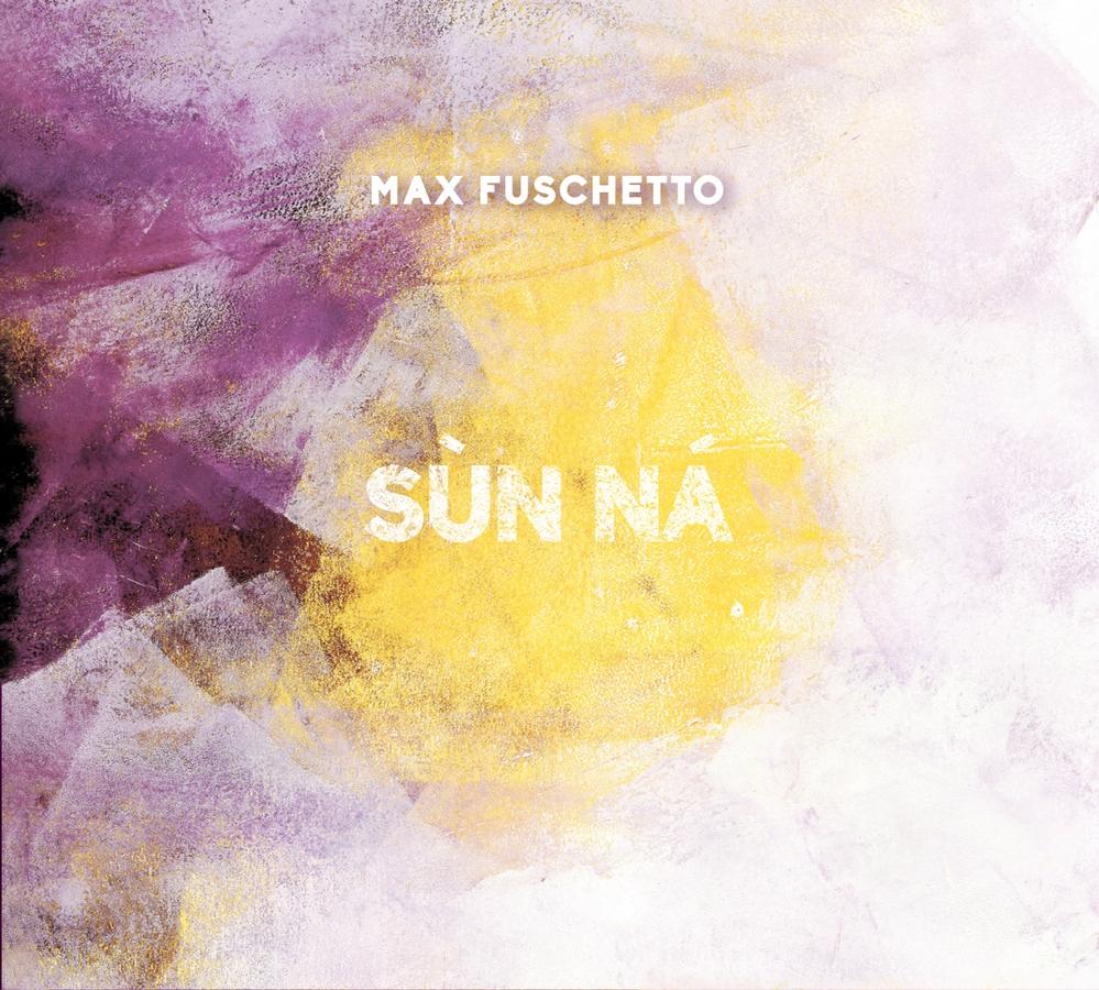 Sun-Nà cover