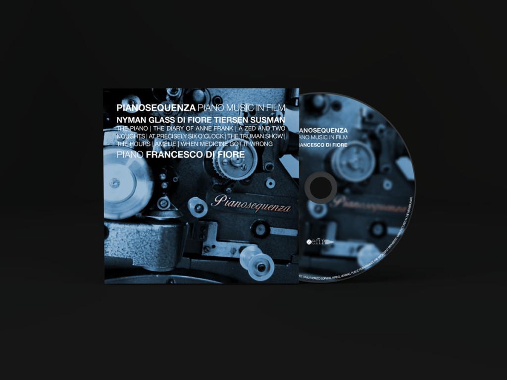 CD-Artwork-Mockup