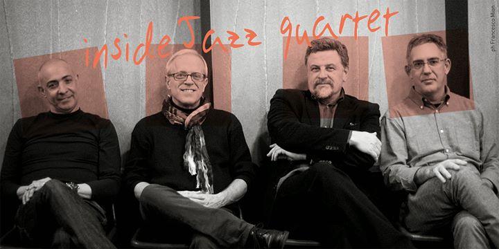 Inside Jazz Quartet_2