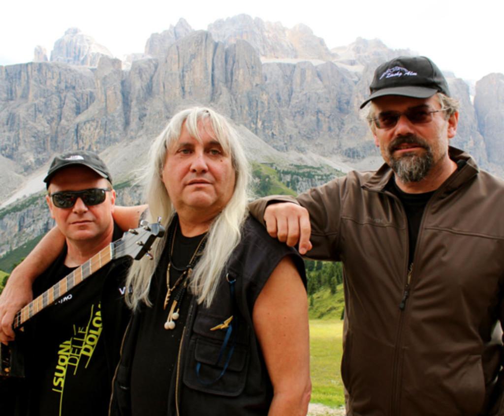 Maurizio-Bestetti-Best-Blues-Power