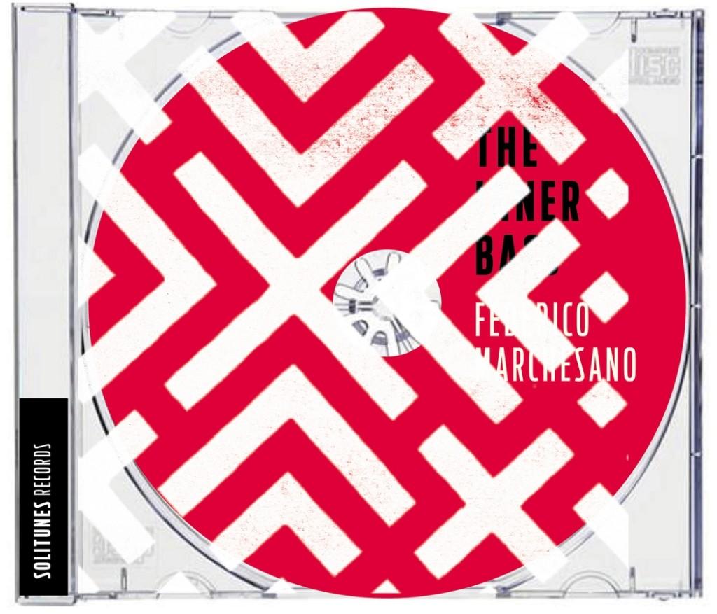 The Inner Bass cover