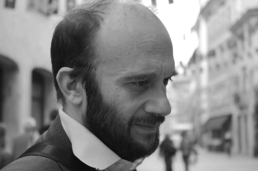 Cosimo Colazzo