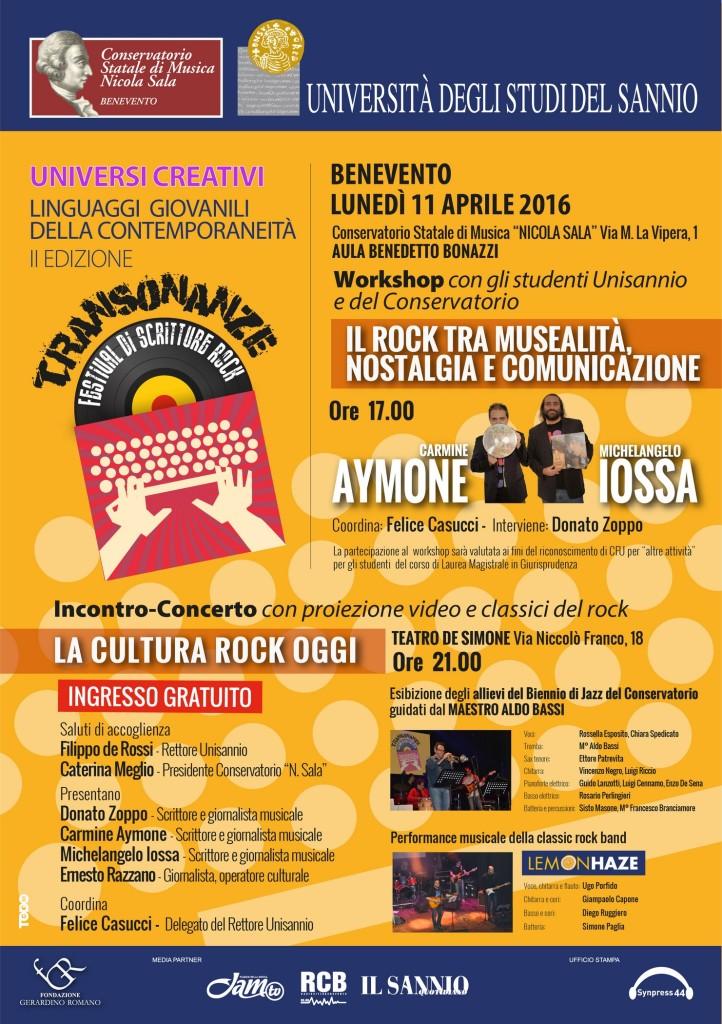 Transonanze_Iossa&Aimone_11 Aprile_n2
